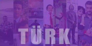 İzlenmesi Gereken En İyi Türk Dizileri Öneri Listesi