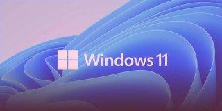 Windows 11 Sistem Gereksinimleri (2021)