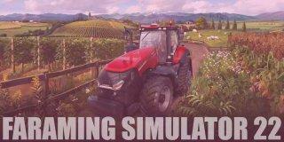 Farming Simulator 2022 Sistem Gereksinimleri (Güncel)