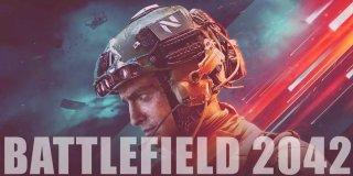 Battlefield 2042 Sistem Gereksinimleri (Güncel)