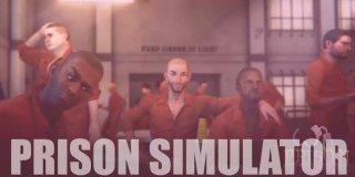 Prison Simulator Sistem Gereksinimleri (2021)