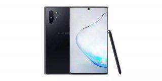 En İyi 10 Samsung Telefon Modeli | Fiyatları & Yorumları