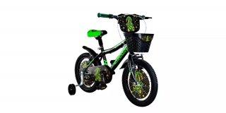 En İyi 10 Çocuk Bisikleti Tavsiye   2021