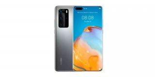 En İyi 10 Huawei Telefon Modeli | 2021 Güncel Liste