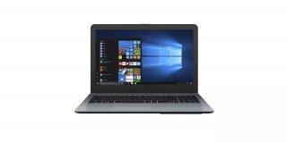 En İyi 10 3000 - 4000 TL Arası Laptop Tavsiye | 2021