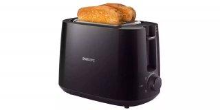 En İyi 15 Ekmek Kızartma Makinesi Tavsiye | 2021