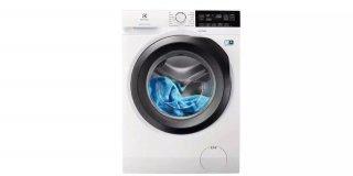 En İyi 10 Çamaşır Makinesi Tavsiyesi | 2021