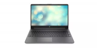 5000 – 6000 TL Arası En İyi 10 Laptop Önerisi | 2021