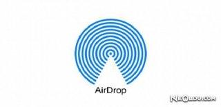 Airdrop Nedir ve Nasıl Kullanılır?