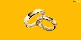 Rüyada Boşanmak Ne Demektir? Eşinden Boşanmanın Tabiri