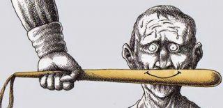 Demokratik Olmayan Rejimler