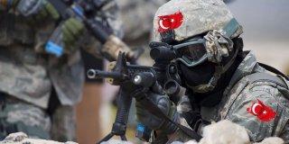 Rüyada Jandarma Görmek - Jandarmayla Konuşmak Ne Demektir?