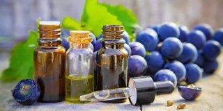 Üzüm Çekirdeği Yağının Faydaları ve Kullanım Alanları