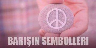 Barışın Sembolleri