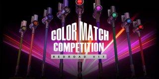 Akıllı Ev Aletleri Üreticisi Redroad Renk Tasarım Yarışması