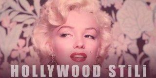 Yeni Tarz Oluşturacağınız Hollywood Saç Stili ve Yapılışı