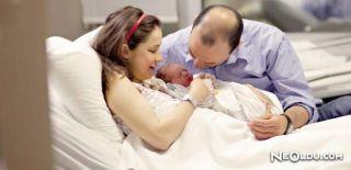Doğum Yardımı Nasıl Alınır
