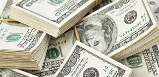 Türkiye'de En Zengin 10 Kişi