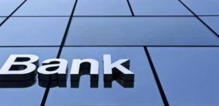 Türkiye' de Batan Bankalar Listesi