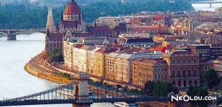 Avrupa'daki Ucuz Yaz Tatili Merkezleri