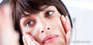 Yorgunluğu Gizleyen Makyaj Taktikleri