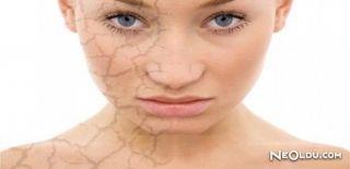 Yüzünüze Sürülmemesi Gereken Ürünler