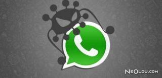 Whatsapp'dan Gelen Sesli Mesajlara Dikkat!