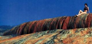 Doğal Tedavi Mucizesi Termal Kaplıcalar