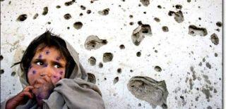 Orta Doğu Neresidir?