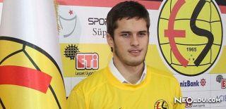Goran Causic Kimdir