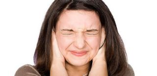 Kulak Mantarına Hastalığına Dikkat