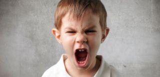Çocuklara Nasıl Davranmalıyız