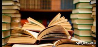 Dünya'nın Anlaşılması En Zor Kitapları