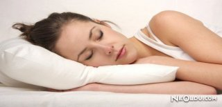 Uyku Şekliniz Kişiliğinizi Ele Veriyor
