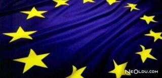 Avrupa Birliğinde Yeni Dönem