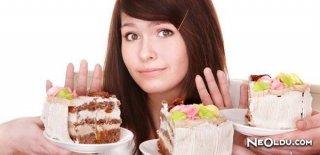 Şeker Hastalarının Tüketmesi Gereken Besinler