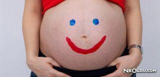 Hamilelikte Tüketilmemesi Gereken Gıdalar