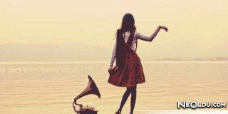 Çok Bilinmeyen Güzel Yabancı Şarkılar