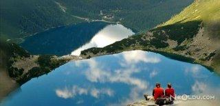 Saklı Bir Cennet Zakopane