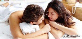 Cinsel İlişkinin Faydaları