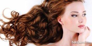 Saç Bakımının Püf Noktaları