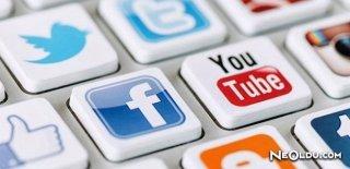 Sosyal Medya'da Bunları Yapmayın!