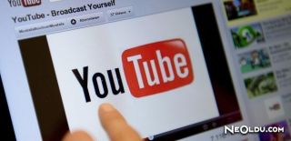 Youtube, TV'yi Yok Ediyor!