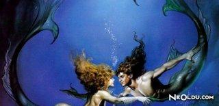 Balık Burcu Erkeği Aşk Hayatı