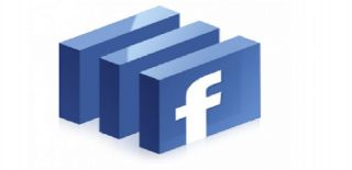 Facebook'da Lazer Teknolojisi