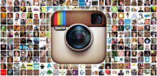 Instagram'da Hedef 2017