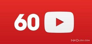 Youtube Artık Mobilde Daha Net