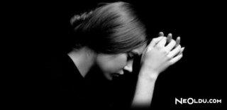 Gizli Depresyon (Distimik) Nedir?