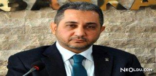 Mehmet Sadık Atay Kimdir