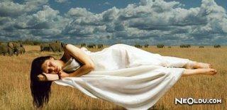 Neden ve Nasıl Rüya Görürüz